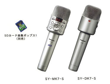 /news/0302/04/02.jpg