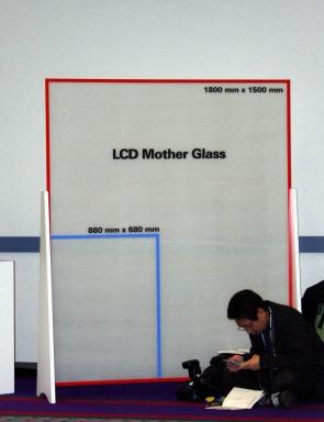jn_glass.jpg
