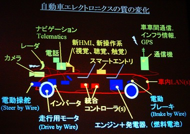 mn_car3.jpg