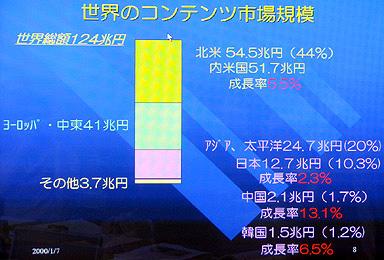 yu_dca_01.jpg