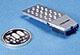 東芝、世界最小・親指サイズの燃料電池を開発
