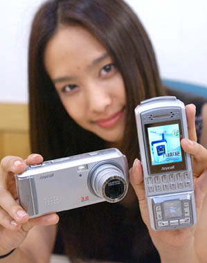 (c)Samsung