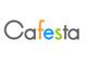 「コミュニティサイトはこれから伸びる」とCafesta