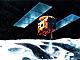 自宅PCから世界の天文データを解析——バーチャル天文台構想