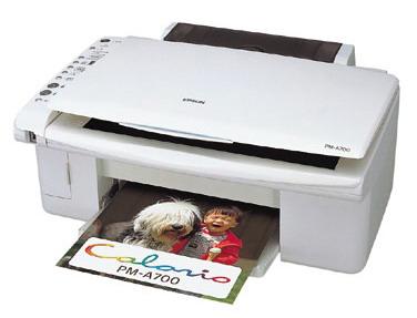 yu_printer_03.jpg