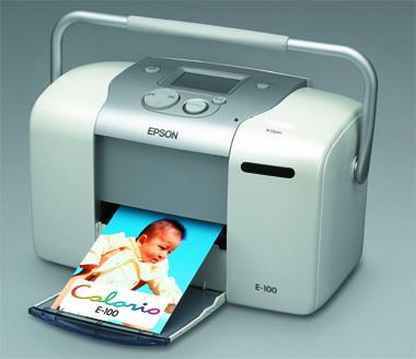 yu_printer_04.jpg