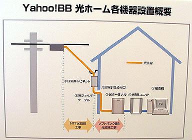 yu_bank_04.jpg