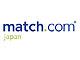 """""""真剣交際""""が売りのマッチング最大手「Match.com」、国内で本格展開"""