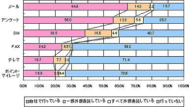 sk_indexd_01.jpg