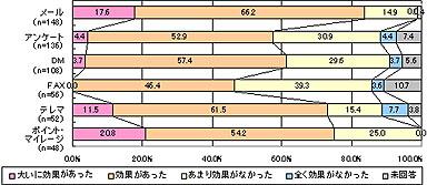 sk_indexd_02.jpg