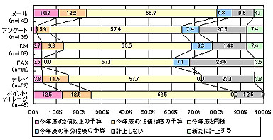 sk_indexd_03.jpg