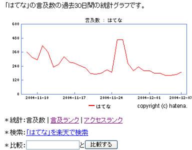 yu_hatena_01.jpg