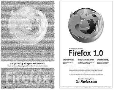 sk_firefox.jpg