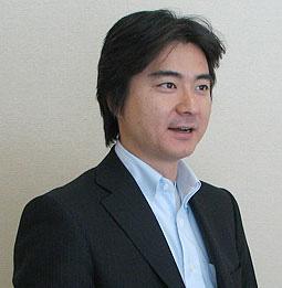 yu_tech.jpg