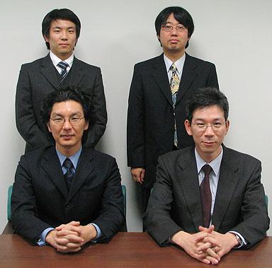 yu_otaku.jpg