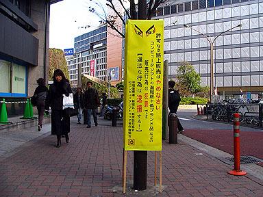 yu_accs_01.jpg
