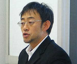 yu_link_01.jpg