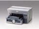 リコー、印字画質の向上が図られたジェルジェットプリンタ新製品2機種を発売