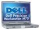 デル、高性能モバイルWSノート「Dell Precision Workstation」2製品を発売