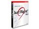 ジャスト、企業向け校正支援ツール「Just Right! /R.2 [Corporate Edition]」発表