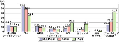 yu_acca_02.jpg