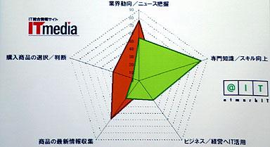 yu_itm_02.jpg