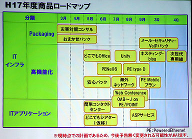yu_power_01.jpg