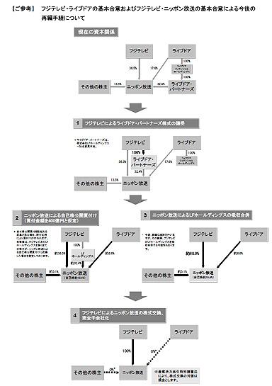 sk_ld_fuji.jpg