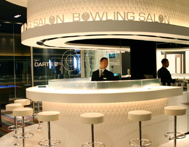 yu_bowling_06.jpg