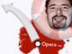 「公約通り大西洋を泳いで横断する」——Opera CEOが宣言