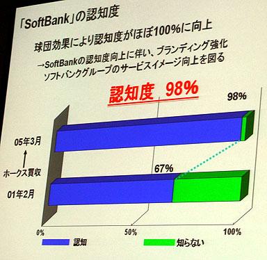 yu_bank_05.jpg