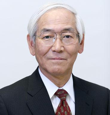 日本HP社長に営業畑の小田副社長...