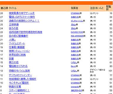 yu_hmd_06.jpg