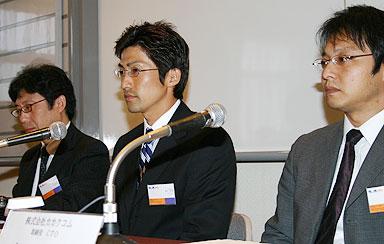 yu_kakaku02_02.jpg