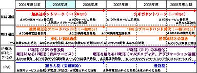 yu_nri.jpg