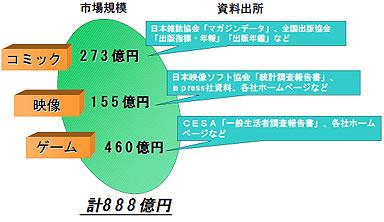 yu_moe_02.jpg