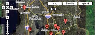 ah_googlemaps1.jpg