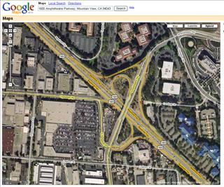 ah_googlemaps2.jpg