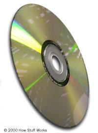 48dvd.jpg