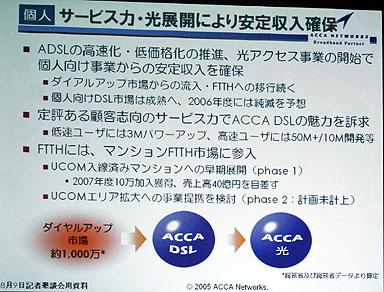 sk_acca_03.jpg