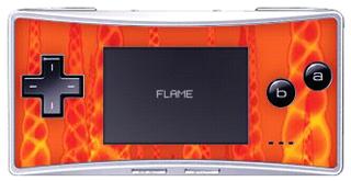 ah_flame.jpg