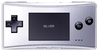 ah_silver.jpg