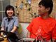「東京大仏TV」 今年も24時間放送