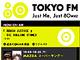 ポッドキャストとラジオとネット TOKYO FMに聞く