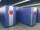 再び頂点を目指せ 科学立国・日本のスーパーコンピュータ