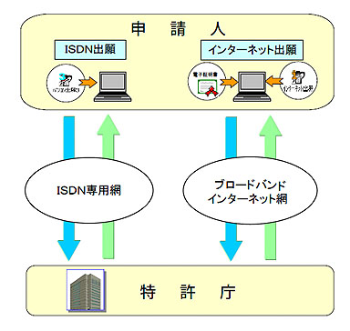 sk_patent.jpg