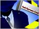 スパイウェアの定義文書、対策団体が公開