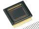 コンパクトデジカメも1000万画素に 業界最高CCDをシャープが開発