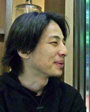 ms_hiroyuki2.jpg