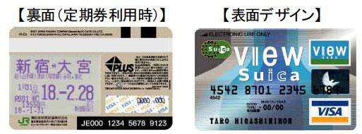 view カード キャンペーン